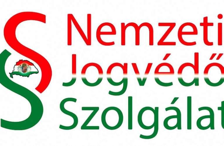 A Lovas István Társaság kiállt dr. Szöőr Anna mellett – a Nemzeti Jogvédő Szolgálat csatlakozik és erre buzdít