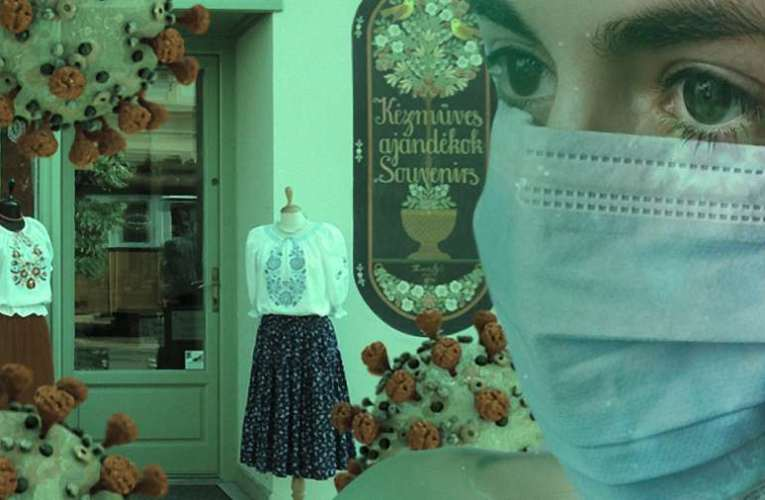 Nem jár bérleti díj a COVID-19 vírusjárvány miatti kijárási és nyitvatartási korlátozás idejére az érintett üzletek bérbeadóinak