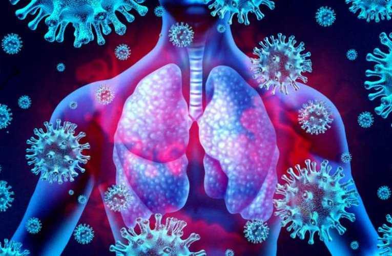 Koronavírus – drámai adatok