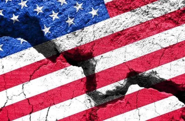 Példátlan támadás alatt áll az USA demokrácia (II. rész)