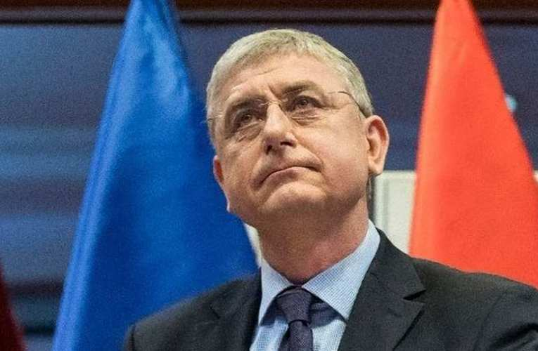 Hogy lehet még ma is szabadlábon Gyurcsány Ferenc? (videó)