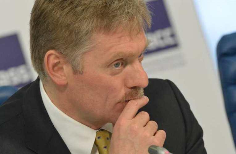 Kreml: Kijev nem tartja kézben a csapatait a demarkációs vonalnál