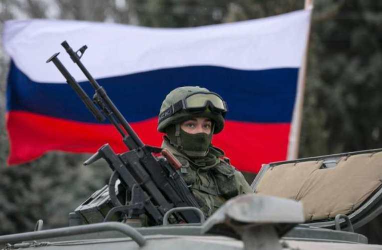 A csapatoknak a Donbasszba való vezénylésével a fékevesztett Zelenszkij újból megpróbálja igazolni önmagát