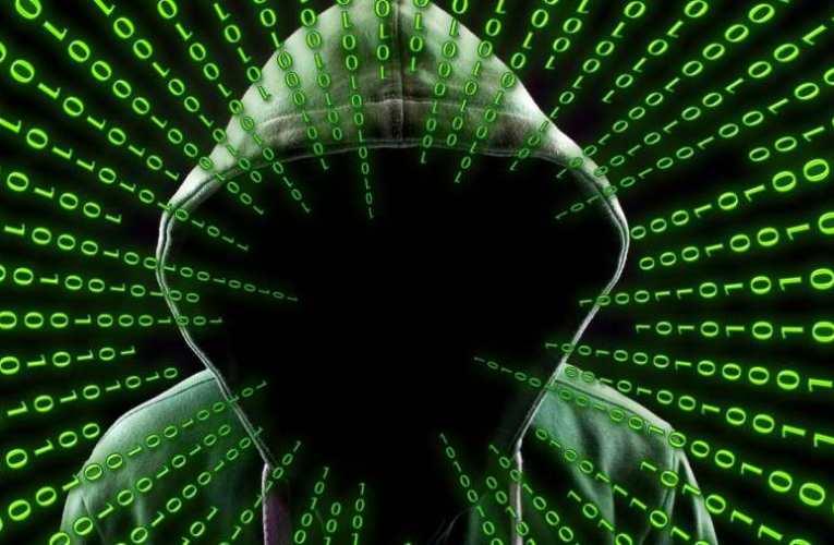 533 millió Facebook-felhasználó személyes adatai szivárogtak ki az interneten