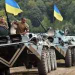 Moszkva nem szándékozik beavatkozni az Ukrán konfliktusba...