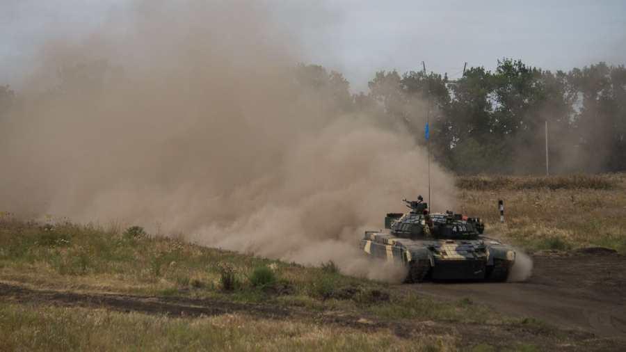 ukraine-army.jpg?fit=900%2C506&ssl=1
