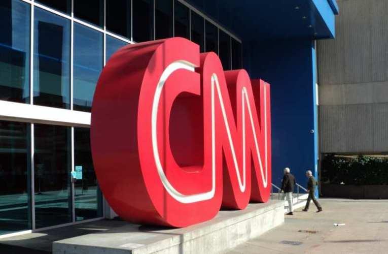 """Christiane Amanpour (CNN) és Karácsony Gergely """"csatája"""""""