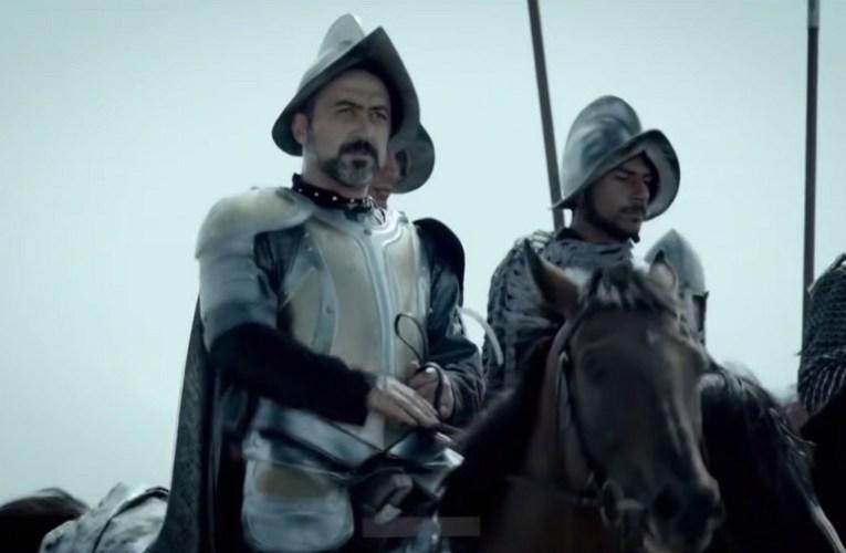 A magyar film fontossága -Te, hogyan látod?