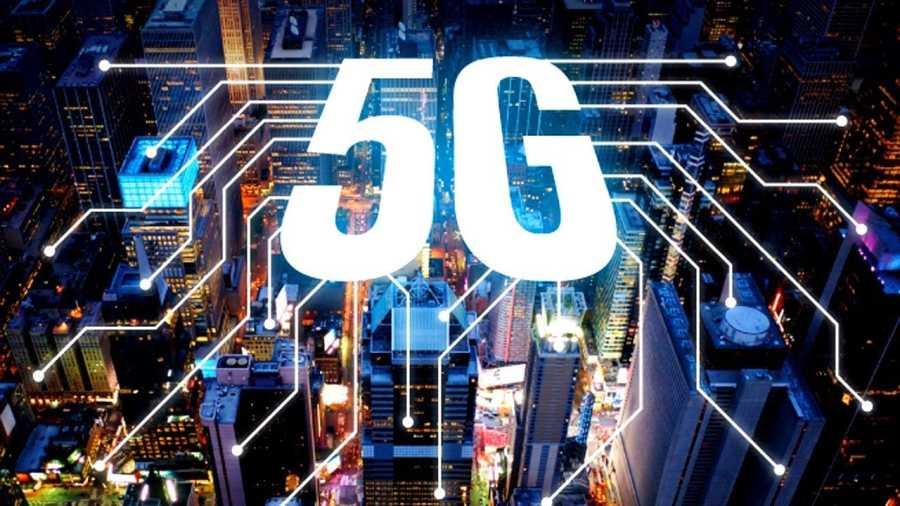 Hatályba lépett Romániában az 5G technológia telepítését nemzetbiztonsági jóváhagyáshoz kötő törvény