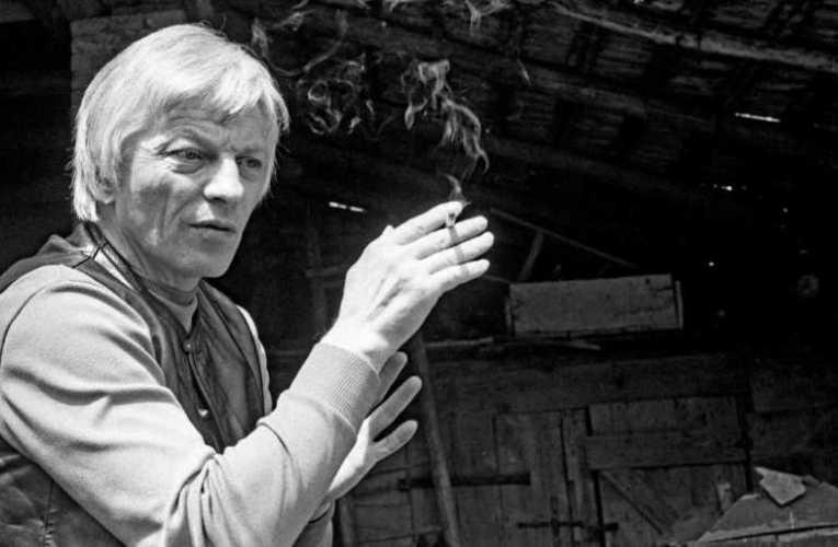 Kónya-Hamar Sándor: NAGY LÁSZLÓ (1925-1978) EMLÉKÉVEL