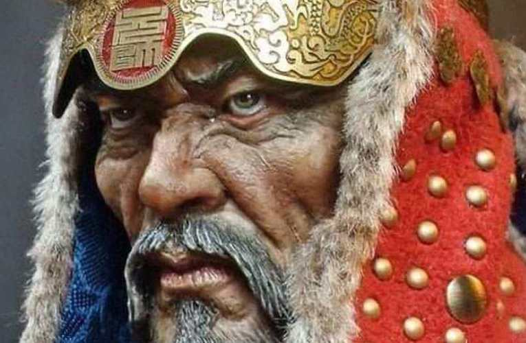 """Zetényi-Csukás Ferenc: MAGYAROKNAK S TESTVÉREIKNEK – """"Az öregnek tiszteletet, a fiatalnak utat adj."""" (Tatár közmondás)"""