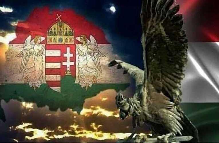 """Zetényi-Csukás Ferenc: """"Ne bántsd a magyart, mert pórul jársz!"""" – A pozsonyi csata előzményei"""