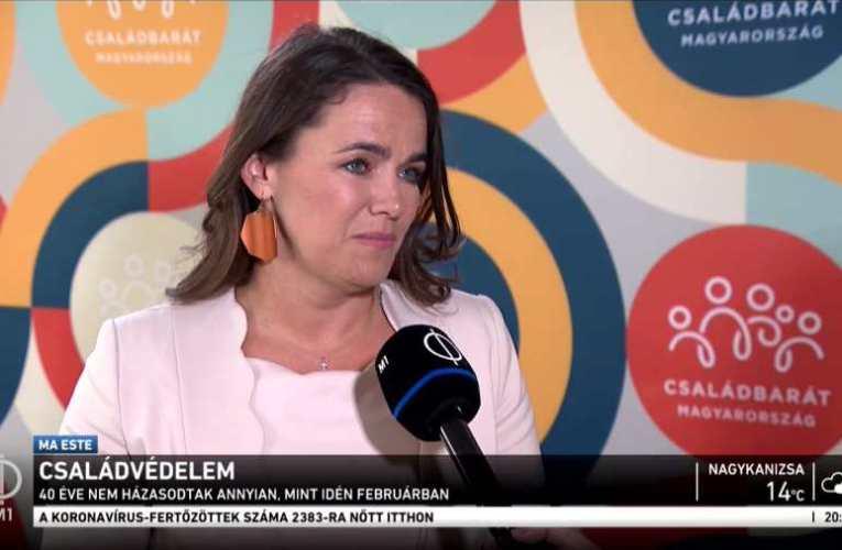 Dr. Polgárdy Géza: Mai magyar családvédelem