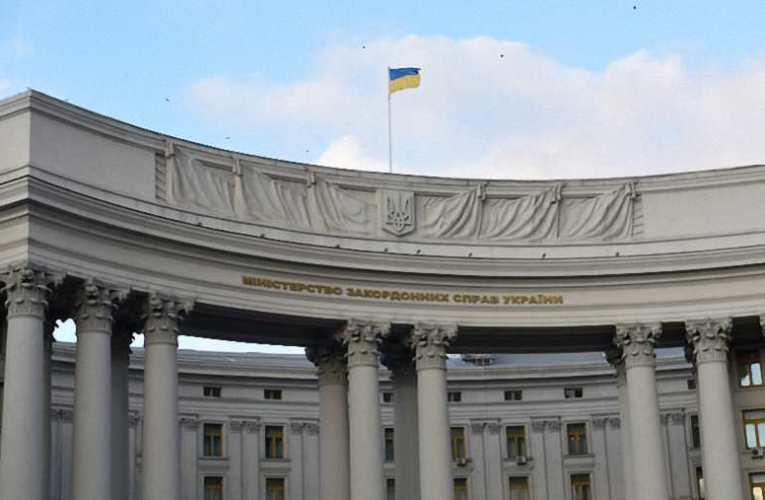 Orosz energetikai szakértő reagálása Kijev hőbörgésére