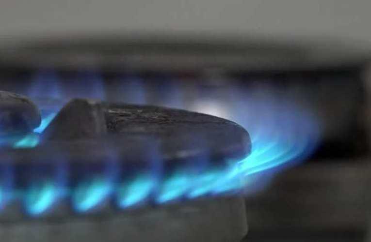 """Újabb csúcson a gázár! – Közel 1200 dollárba kerül 1000 köbméter gáz a """"fejlett nyugaton"""" Magyarországot ez a veszély nem fenyegeti!"""
