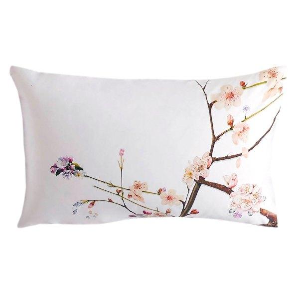 ted baker flight of the orient pillowcase set women s bedding