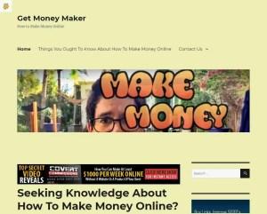 Get Money Maker 300x241 - Internet InfoMedia