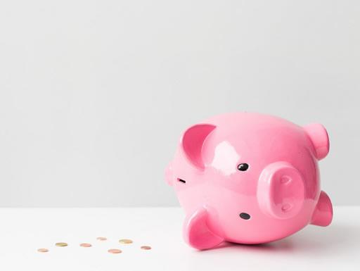 オンラインカジノと借金問題