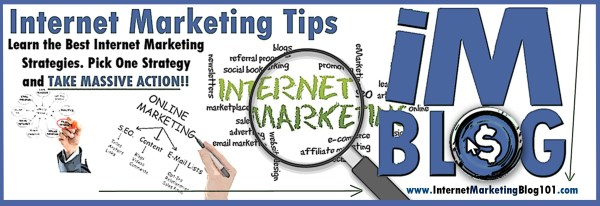 About InternetMarketingBlog101.com