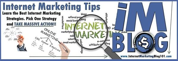 About InternetMarketingBlog101.com