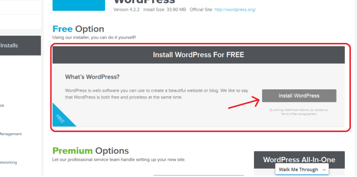 How to Build a Successful WordPress Blog Online - Step by Step Guide