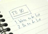 Способы привлечь больше читателей для моего блога