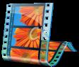 Movie Maker (Windows) 2012