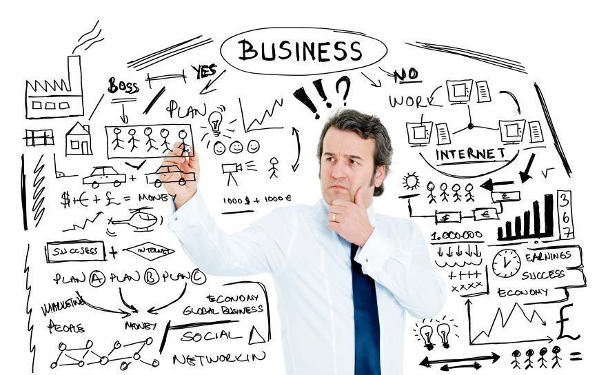 ideas for local business online marketing - Online Marketing Business Ideas