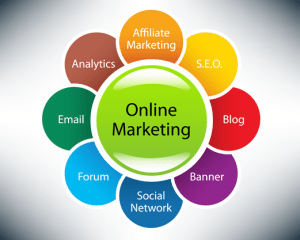 Online Marketing 300x240 - Marketing Tips