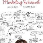 51 cPE4i7eL - Marketing Research (7th Edition)