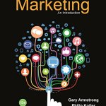51zdhLQIiIL - Marketing: An Introduction (13th Edition)