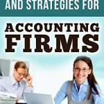 51xWy35ZpDL - Marketing Tips and Strategies for Accounting Firms