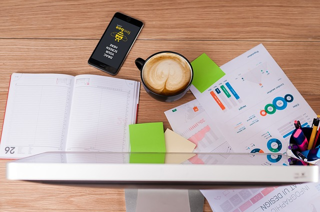 51e6d6444952b108f5d08460962d317f153fc3e45656704973297ad294 640 - Strategies That Will Surely Help You In Online Marketing
