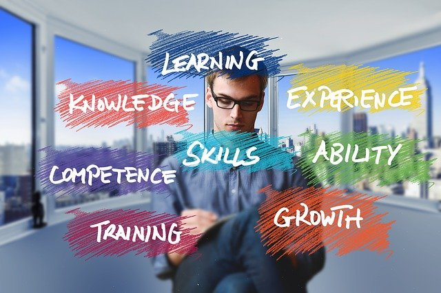 why multilevel marketing is smart for business - Why Multilevel Marketing Is Smart For Business