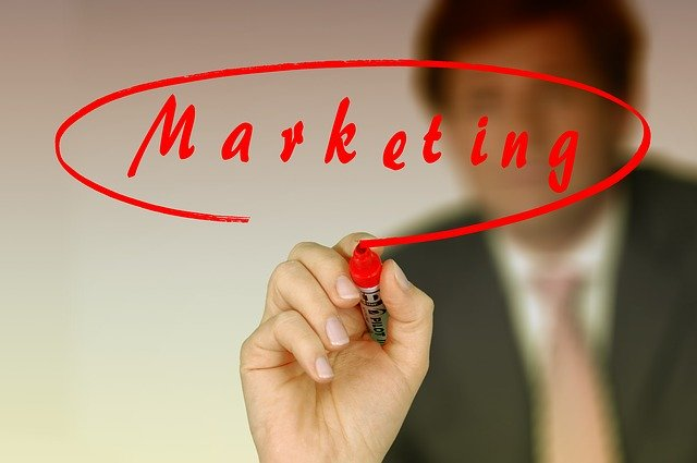 jump into online marketing with these tips - Jump Into Online Marketing With These Tips