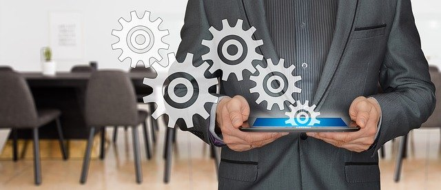 winning multilevel marketing tips and tricks you must read - Winning Multi-level Marketing Tips And Tricks You Must Read