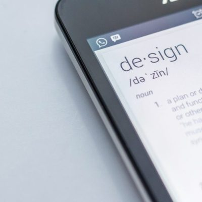 5 Tips to Choosing the Best Web Design Company for Your Business