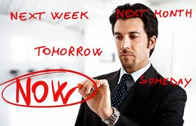 procrastinationsimpleology1