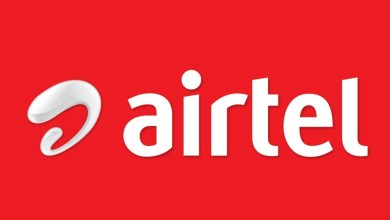 airtel internet offer 2018