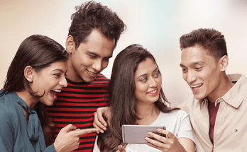 robi internet offer 2019