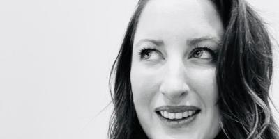 M2M Group names Australia Post's Kat Dempsey as new A/NZ leader