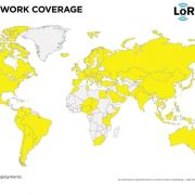 Everything You Need to Know about LoRa and the IoT