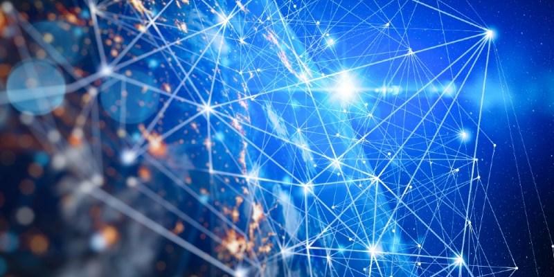 Senet and Helium Partnership Expands LoRaWAN Network Access Across the US