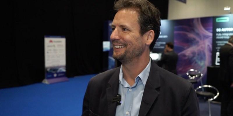 IIoT in Power Utilities: From SCADA to Smart Grid