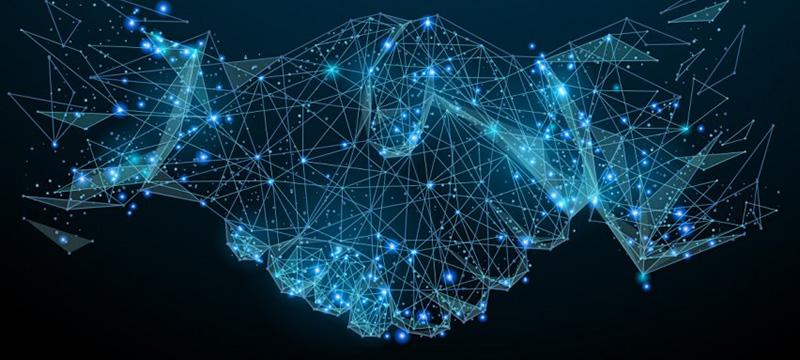 Senet and Helium Announce LoRaWAN Network Integration Partnership