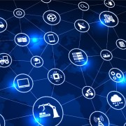 As More LoRaWAN-Ready Devices Come Online, Certification and Qualification Becomes More Vitally Important