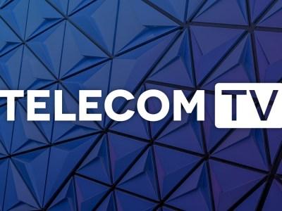 ADTRAN joins AWS IoT Core