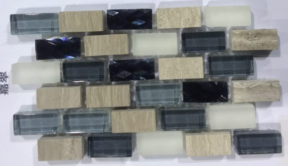 Cutting-the-Glass-Tile