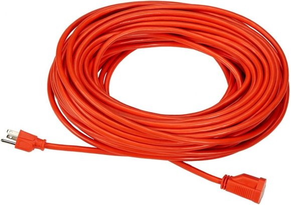 Equipment-is-the-key-extension-cord