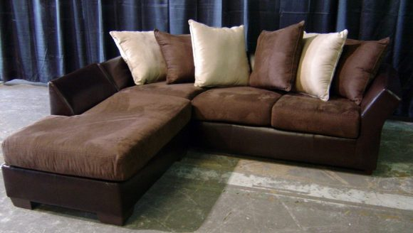 How-to-Clean-Suede-Couch